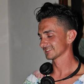 Alex Politi