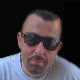 Guido P