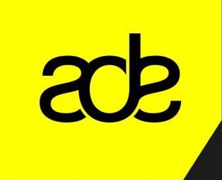 ADE AMSTERDAM