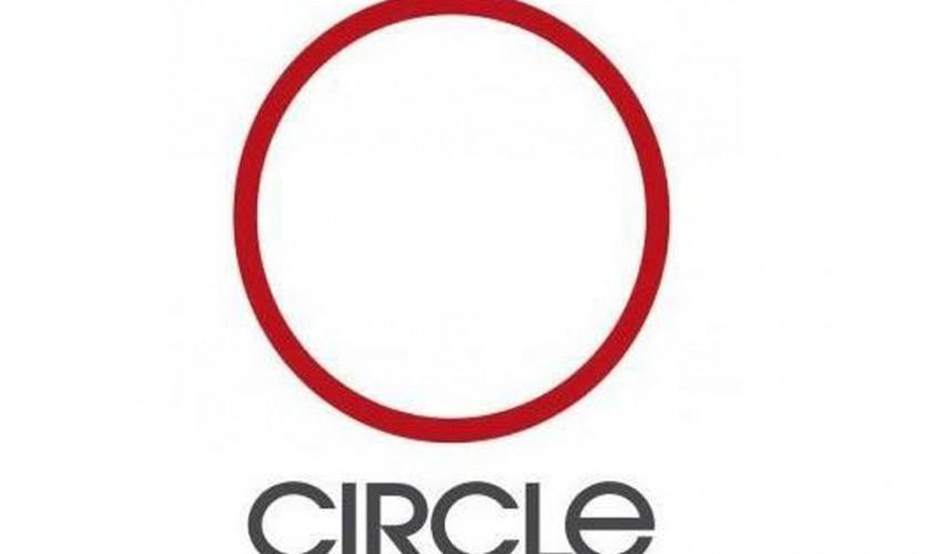 CIRCLE MILAN